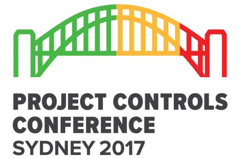 Visit the Project Controls Conference website